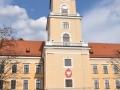 Rzeszów. Fot. Przemysław Skowron