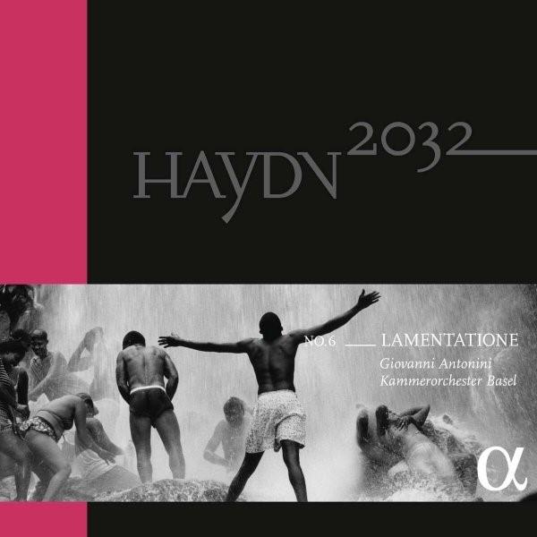 f21bf611993f88 Przyznam, że to wyjątkowo piękne wydawnictwo, w rozsądnej cenie (podwójny  album za nieco powyżej 30 Euro) ale radzę kupować w wielkim, amerykańskim  sklepie ...